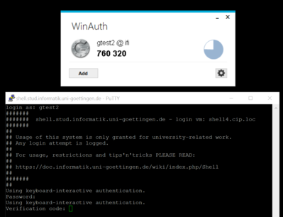 Winauth+putty.png